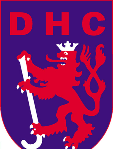 Düsseldorfer Hockey  Club 1905 e.V.